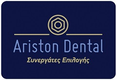 Ariston Dental